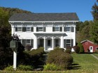 Vivienda unifamiliar for sales at Natural Beauty 893 County Highway 40 Charlotteville, Nueva York 12036 Estados Unidos
