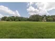 Земля for sales at MARCO ISLAND - N BARFIELD DRIVE 571 S Barfield Dr   Marco Island, Флорида 34145 Соединенные Штаты