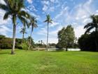 Đất đai for sales at COQUINA SANDS 526  Yucca Rd  Naples, Florida 34102 Hoa Kỳ