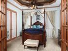 Nhà ở một gia đình for sales at QUAIL CREEK 12997  Coco Plum Ln  Naples, Florida 34119 Hoa Kỳ