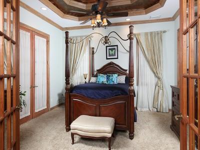Tek Ailelik Ev for sales at QUAIL CREEK 12997  Coco Plum Ln Naples, Florida 34119 Amerika Birleşik Devletleri