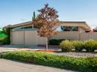 Nhà ở một gia đình for  sales at 1741 Celeste Drive    San Mateo, California 94402 Hoa Kỳ