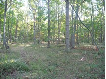 Land for sales at Land 7 Dering Woods Rd   Shelter Island, New York 11964 United States