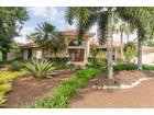 Частный односемейный дом for  sales at IMPERIAL GOLF ESTATES 1803  Imperial Golf Course Blvd   Naples, Флорида 34110 Соединенные Штаты