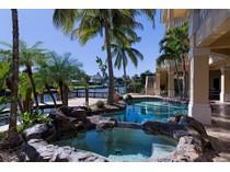 Nhà ở một gia đình for sales at VANDERBILT BEACH - CONNORS 160  Seabreeze Ave   Naples, Florida 34108 Hoa Kỳ