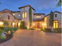 Eigentumswohnung for sales at 5525 City Park Rd 2, Austin    Austin, Texas 78730 Vereinigte Staaten