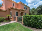 Townhouse for sales at SUMMIT PLACE 14944  Summit Place Cir 17 Naples, Florida 34119 United States