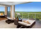 Appartement en copropriété for sales at PELICAN BAY - ST RAPHAEL 7117  Pelican Bay Blvd 801 Naples, Florida 34108 États-Unis