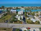 Condominium for sales at NOKOMIS BAYSHORE CLUB 109  Bayshore Rd 10 Nokomis, Florida 34275 United States