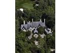 獨棟家庭住宅 for  sales at Stonehaven Manor 3025 Wellington Road Alpharetta, 喬治亞州 30022 美國