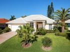 단독 가정 주택 for sales at SPANISH WELLS 28512  Sombrero Dr Bonita Springs, 플로리다 34135 미국