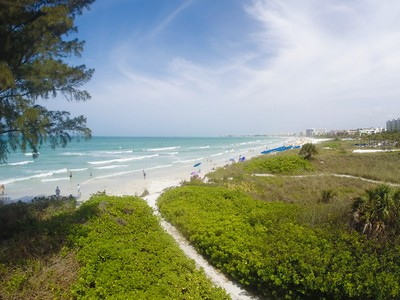 独户住宅 for sales at POINT OF ROCKS 6916  Point Of Rocks Rd  Sarasota, 佛罗里达州 34242 美国