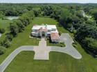Nhà ở một gia đình for  sales at Mediterranean  Upper Brookville, New York 11545 Hoa Kỳ