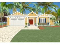 Vivienda unifamiliar for sales at 2130 Curtis St , Naples, FL 34112 2130  Curtis St   Naples, Florida 34112 Estados Unidos
