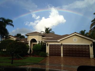 獨棟家庭住宅 for sales at 19251 S Creekshore Ct , Boca Raton, FL 33498  Boca Raton, 佛羅里達州 33498 美國
