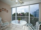 Condominio for  sales at CAPTAINS BAY SOUTH 22748  Island Pines Way 302   Fort Myers Beach, Florida 33931 Stati Uniti