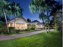 Vivienda unifamiliar for sales at OLD NAPLES - RIDGEVIEW LAKES 690  Bougainvillea Rd   Naples, Florida 34102 Estados Unidos