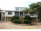 一戸建て for  sales at Sanibel 6433  Pine Ave  Sanibel, フロリダ 33957 アメリカ合衆国
