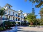 Nhà chung cư for sales at HUDSON CROSSING 888 S Orange Ave 3C Sarasota, Florida 34236 Hoa Kỳ