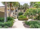 Appartement en copropriété for  sales at PELICAN LANDING  SAWGRASS POINT 4121  Sawgrass Point Dr 202   Bonita Springs, Florida 34134 États-Unis