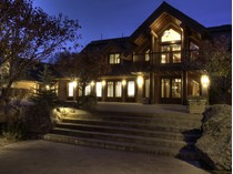Villa for sales at A World of Elegance and Artistry 157 Aspen Lakes   Hailey, Idaho 83333 Stati Uniti