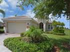 Maison unifamiliale for sales at VENETIAN GOLF & RIVER CLUB 109  Savona Ct North Venice, Florida 34275 États-Unis