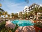 Condomínio for sales at MIROMAR LAKES - MIRASOL 10731  Mirasol Dr 202 Miromar Lakes, Florida 33913 Estados Unidos