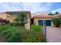Maison unifamiliale for sales at TIBURON - NORMAN ESTATES 2725  Medallist Ln   Naples, Florida 34109 États-Unis