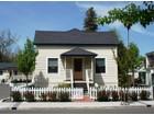 Maison unifamiliale for sales at 1152 Eggleston St, Napa, CA 94559 1152  Eggleston St  Napa, Californie 94559 États-Unis