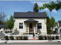 Casa para uma família for sales at 1152 Eggleston St, Napa, CA 94559 1152  Eggleston St   Napa, Califórnia 94559 Estados Unidos