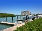 Otras residenciales for sales at MARINA BAY CLUB OF NAPLES - ISLAND MARINA 13105  Vanderbilt Dr Naples, Florida 34110 Estados Unidos