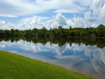 Villa for sales at MARCO SHORES - QUEEN PALM DR 153  Queen Palm Dr Naples, Florida 34114 Stati Uniti