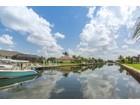 Land for sales at MARCO ISLAND - BARBAROSA 1600  Barbarosa Ct Marco Island, Florida 34145 Vereinigte Staaten