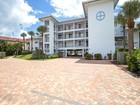 Kat Mülkiyeti for sales at MARCO ISLAND - PELICAN PERCH 919  Huron Ct 302 Marco Island, Florida 34145 Amerika Birleşik Devletleri