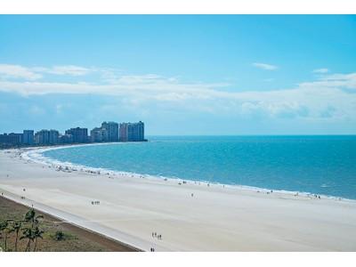 Condominio for sales at MARCO ISLAND - SOUTH SEAS 260  Seaview Ct 1712 Marco Island, Florida 34145 Estados Unidos