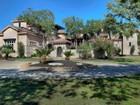 Moradia for  sales at Exquisite Custom Estate in Anaqua Springs 11411 Cat Springs   Boerne, Texas 78006 Estados Unidos