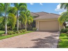 Maison unifamiliale for  sales at ROYAL PALM GOLF ESTATES - ROYAL HAMMOCK BLVD 18318  Royal Hammock Blvd   Naples, Florida 34114 États-Unis
