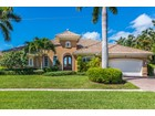 Einfamilienhaus for  sales at MARCO ISLAND - PHEASANT COURT 460  Pheasant Ct   Marco Island, Florida 34145 Vereinigte Staaten