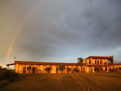 Farm / Ranch / Plantation for sales at 4,666+/- Acres Jacalon Ranch 4666 AC Jacalon Ranch  Hebbronville, Texas 78369 United States