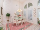 Single Family Home for sales at MARCO ISLAND - WINDBROOK CT 237  Windbrook Ct Marco Island, Florida 34145 United States