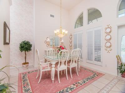 独户住宅 for sales at MARCO ISLAND - WINDBROOK CT 237  Windbrook Ct Marco Island, 佛罗里达州 34145 美国