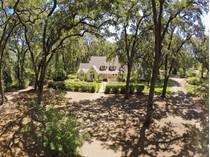 Maison unifamiliale for sales at 1127 Maple Ln, Calistoga, CA 94515 1127  Maple Ln   Calistoga, Californie 94515 États-Unis