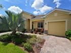 Single Family Home for sales at RIVER STRAND 8320  River Preserve Dr Bradenton, Florida 34212 United States