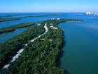 Land for sales at MARCO ISLAND - KEY MARCO 1241  Blue Hill Creek Dr Marco Island, Florida 34145 United States