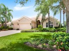 Single Family Home for  sales at THE BROOKS - SHADOW WOOD 10681  Wintercress Dr Bonita Springs, Florida 34135 United States
