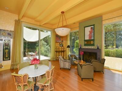 Casa para uma família for sales at 1091 Rose Dr, Napa, CA 94558 1091  Rose Dr Napa, Califórnia 94558 Estados Unidos