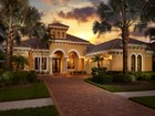 Villa for sales at TWINEAGLES - HEDGESTONE 11864  Hedgestone Ct  Naples, Florida 34120 Stati Uniti