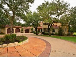 Single Family Home for sales at 1120 Shore Vista Cove, 78732 1120 Shore Vista Cv Austin, Texas 78732 United States