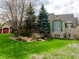 Property Of N4455 1130th St , Oak Grove Twp, WI 54021