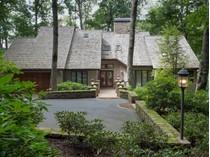 Casa para uma família for sales at LINVILLE RIDGE 305  Dam Trail   Linville, Carolina Do Norte 28646 Estados Unidos